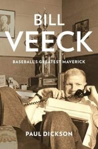 veeck 13