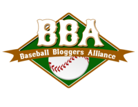 BaseballBloggersAlliance-thumb-200x155-12545