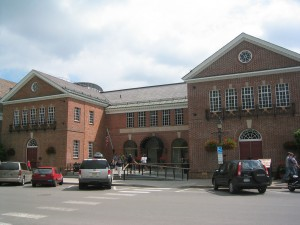 baseball_hall_of_fame-300x225