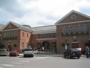 baseball_hall_of_fame-300x225