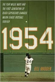 http://www.baseballroundtable.com/wp-content/uploads/2014/04/1954.jpg