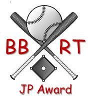 JP Award