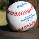 We Have Passed the Baseball Equinox