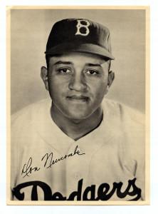 Photo: Courtesy of Baseball Reliquary.