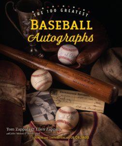 autograph book cover 150 dpi