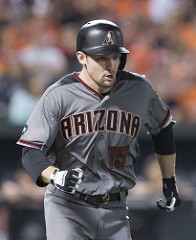 Phil gosselin photo