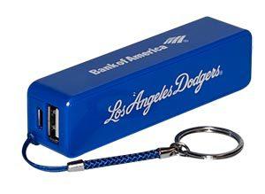 DodgersPhone