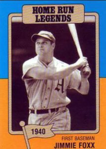 In his final season, Hall of Famer Jimmie Foxx (.325 with 534 HR's over 20 seasons) went 1-0, with a 1.59 ERA in nine mound appearances. (He also played 40 games at 1B and 14 at 3B). He's a member of theBBRT All Time Position Players Who Pitched Team (in this post).