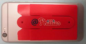 PhilliesPhone