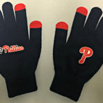 PhilllieTextinggloves