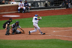 lucas duda photo