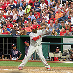 Ryan Howard Phillies photo