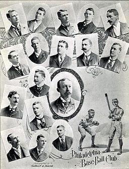 256px-1894_Philadelphia_Phillies